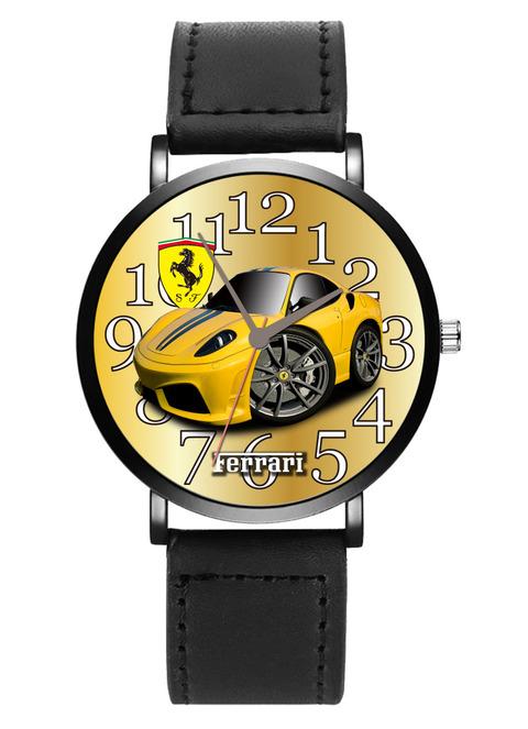 腕時計108