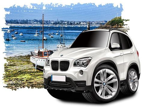 BMW_X1_005