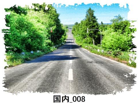 国内_008