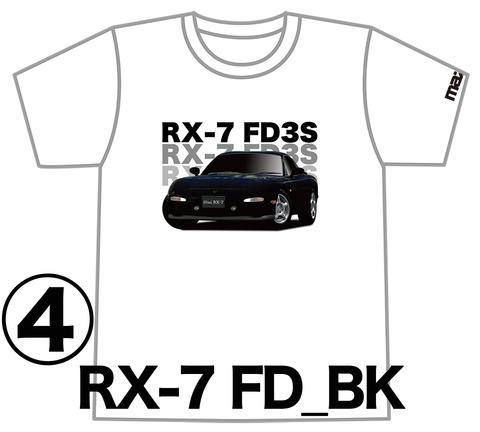 0RX7_FD_BK_NAME