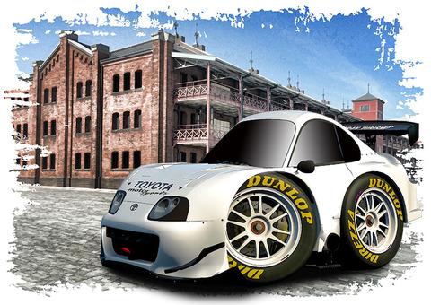 スープラ-GT500_04
