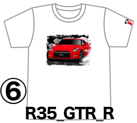 0R6_GTR_R35