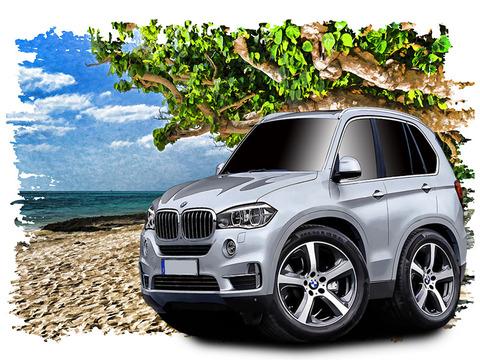 BMW_X5_005