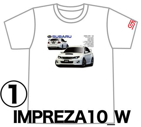 0IMPREZA10_W_FR
