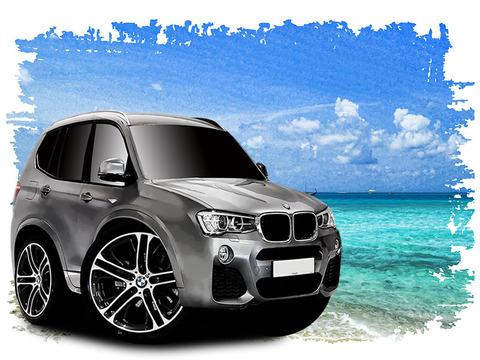 BMW_X3_001