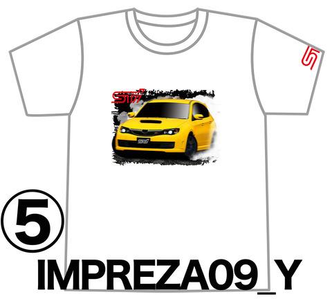 0IMPREZA09_Y_SPIN
