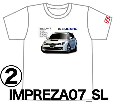 0IMPREZA07_SL_FRF