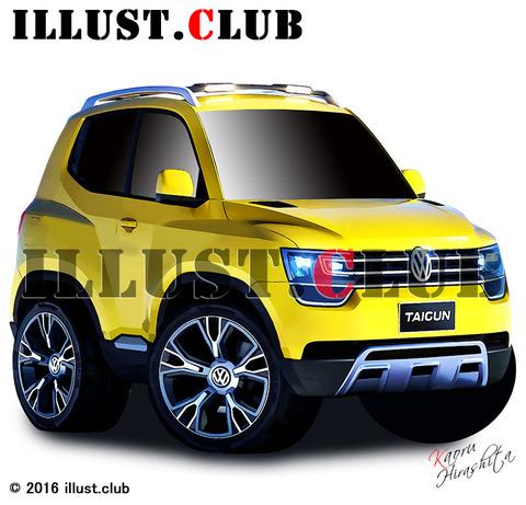 VW_TAIGUN