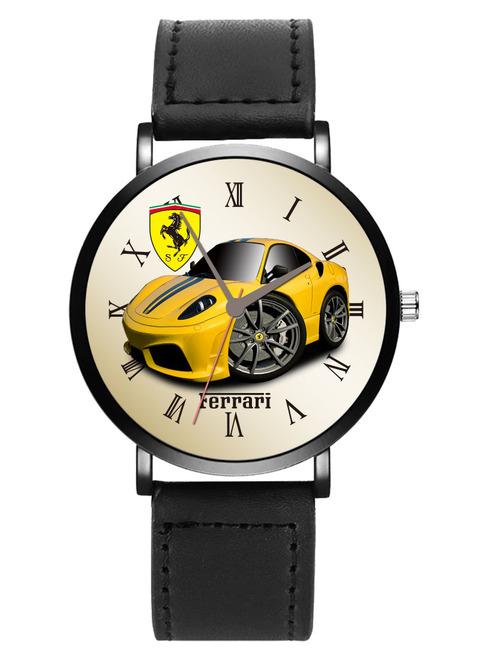 腕時計101