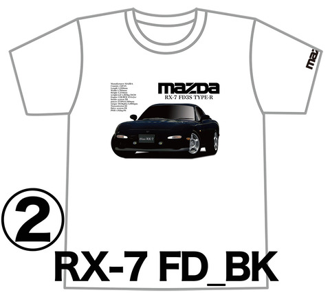 0RX7_FD_BK_FRF
