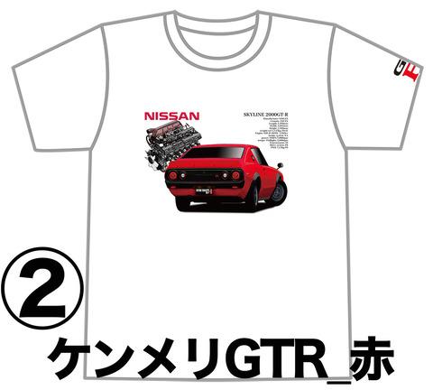 0R2_GTR_KPGC110