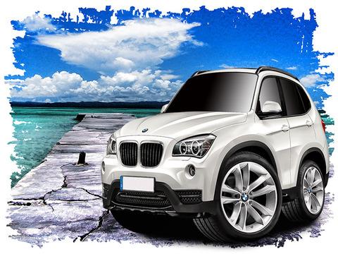 BMW_X1_001