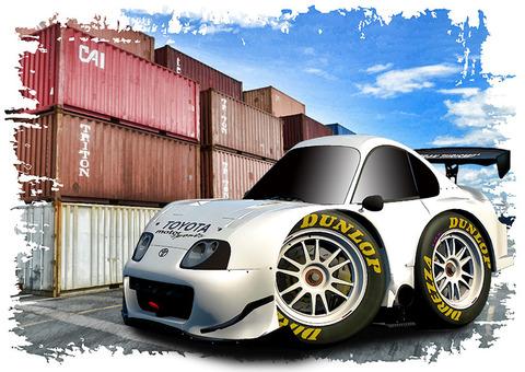 スープラ-GT500_01