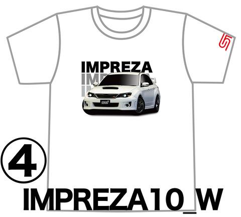 0IMPREZA10_W_NAME