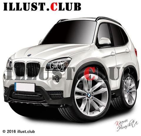BMW_X1_000