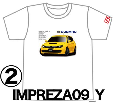 0IMPREZA09_Y_FRF
