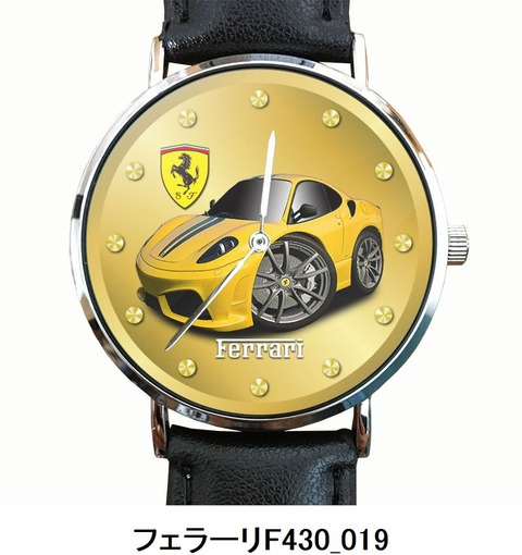フェラーリF430_019