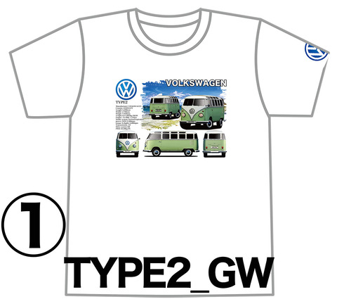 0TYPE2_GW_3FP