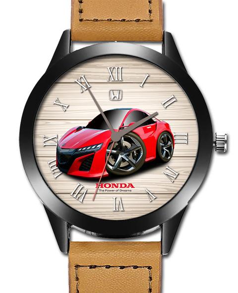 腕時計019