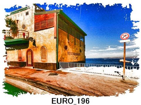 EURO_196