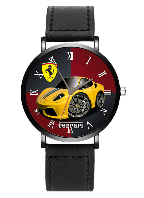 腕時計111