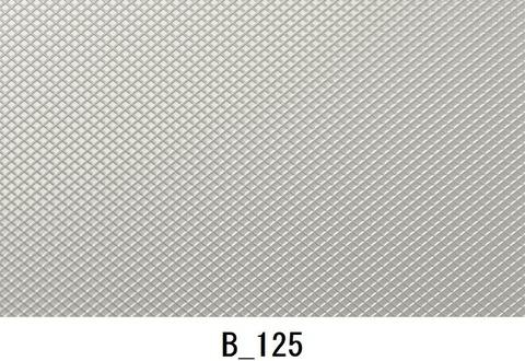 B_125