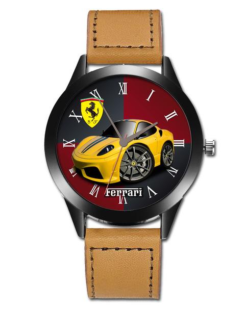 腕時計011