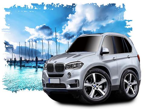 BMW_X5_001
