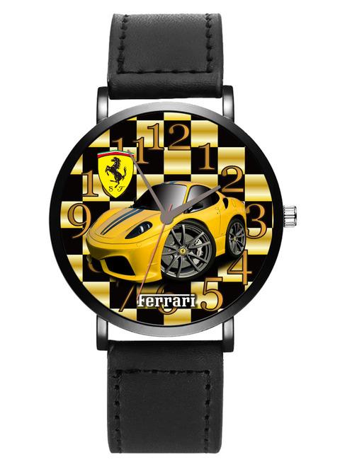 腕時計113