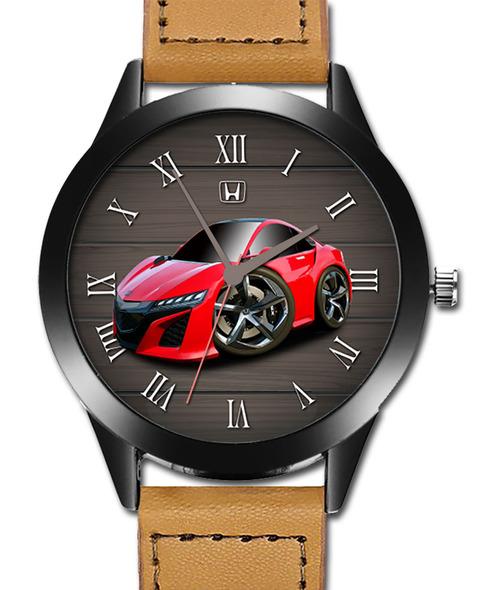 腕時計020