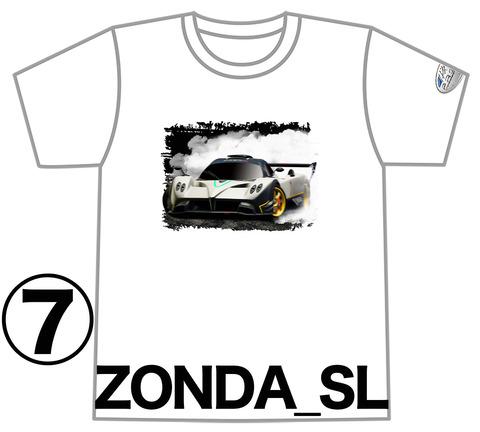 0ZONDA_SL_SPIN