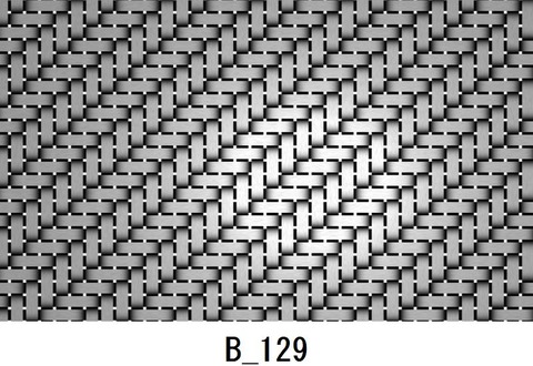 B_129