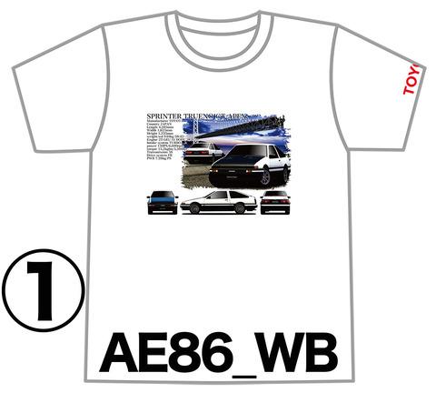 0AE86_WB_3FP