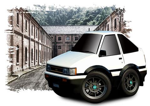 カローラレビン-GT-APEX05