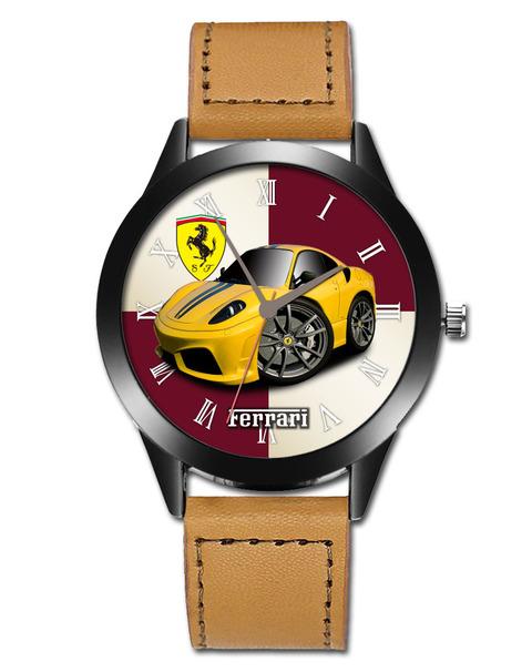 腕時計012