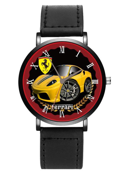 腕時計105
