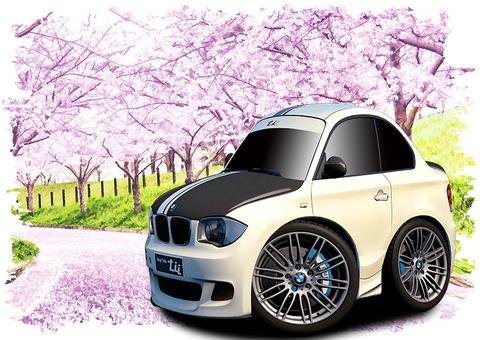 BMWコンセプト1シリーズ-tii003