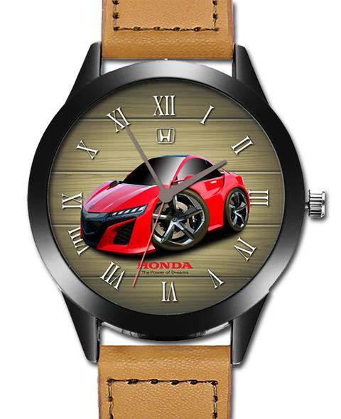 腕時計017