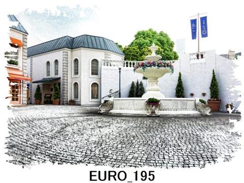 EURO_195