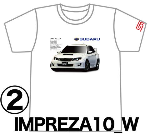 0IMPREZA10_W_FRF