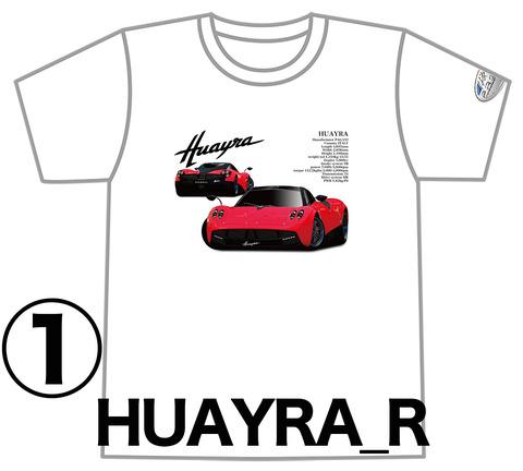 0HUAYRA_R_FR