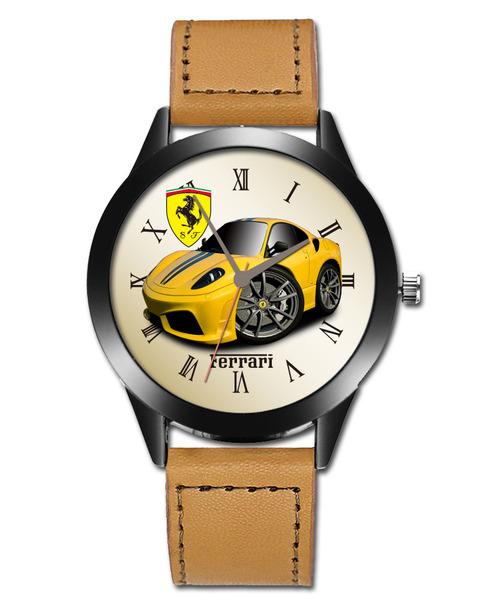 腕時計001