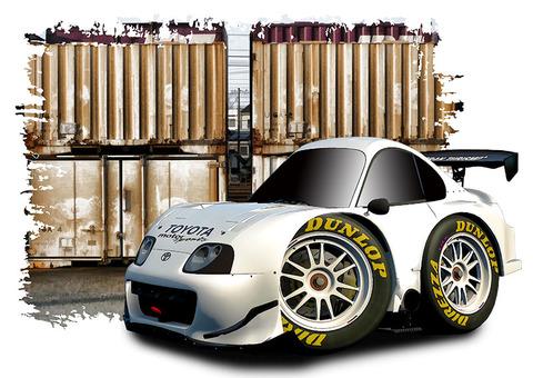 スープラ-GT500_03
