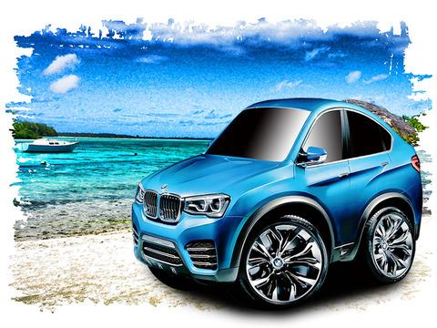 BMW_X4_002