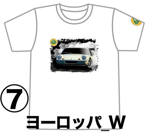 00TシャツヨーロッパSP_W_SPIN