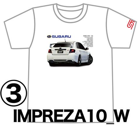 0IMPREZA10_W_FRR