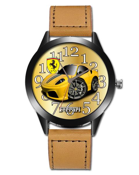 腕時計008