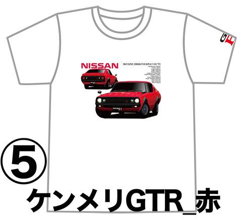 0R5_GTR_KPGC110
