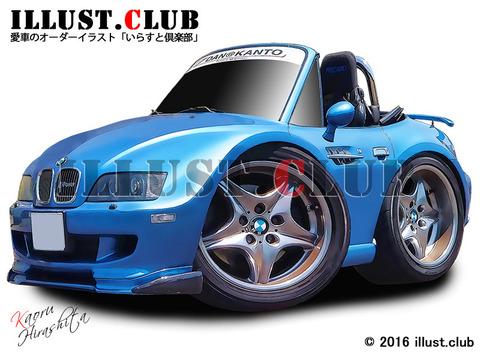 BMW_Z3_002