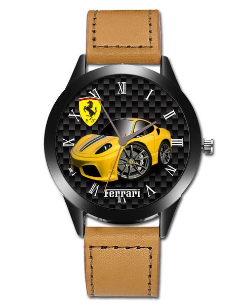 腕時計010